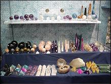 p-polished-minerals.jpg