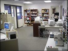 t-front-office.jpg