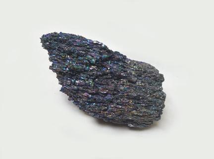 Black Rainbow Carborundum