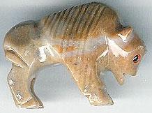 SSA-buffalo.jpg