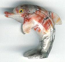 SSA-dolphin.jpg