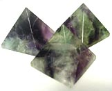 fluoritepyramids.jpg