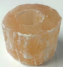 orange selenite ch.jpg