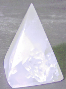 selenite pyramid.jpg