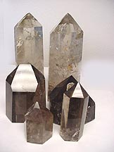 smoky quartz points.jpg